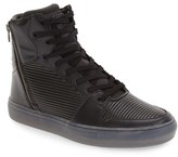 Creative Recreation Men's 'Adonis' High Top Sneaker