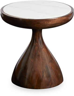 Jonathan Adler Buenos Aires Accent Table
