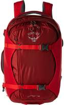 Osprey Porter 46 Backpack Bags