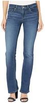 Levi's Womens Womens 715tm Bootcut (I Gotta Feeling) Women's Jeans