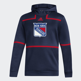 adidas Flyers Under the Lights Hoodie