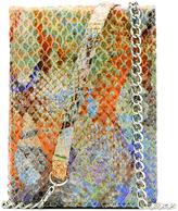 Hobo Bags Amity - Abstract