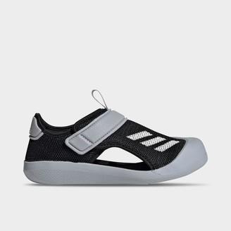 ola Hierbas caja registradora  Boys Adidas Sandals | Shop the world's largest collection of fashion |  ShopStyle