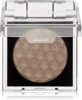 L'Oreal Cosmetics Infallible Paints Metallics Eyeshadow