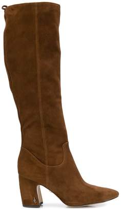 Sam Edelman Hai knee-length boots