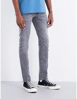 Tommy Hilfiger Layton Slim-fit Skinny Jeans