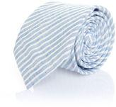 Sportscraft Nathan Stripe Tie