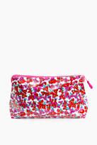 Roberta Roller Rabbit Joana Makeup Bag