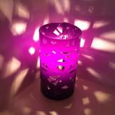 Kirsty Shaw Criss Cross Night Light