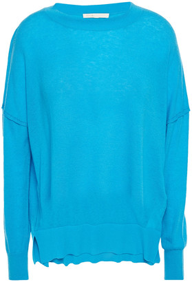 Maje Manoel Cashmere Sweater