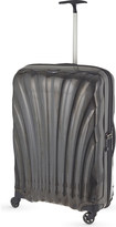 Samsonite Cosmolite four-wheel suitcase 75cm