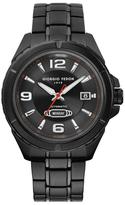 Giorgio Fedon Fedonmatic IX Automatic Watch, 44mm