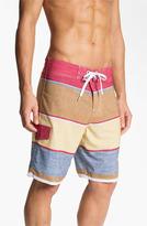 Ezekiel 'Playita' Board Shorts