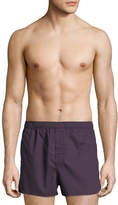 Derek Rose Nelson 60 Modern-Fit Cotton Boxer Shorts