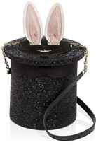 Kate Spade Make Magic Rabbit in Hat Shoulder Bag