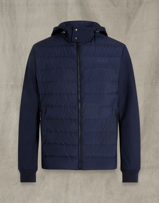 Belstaff Nevis Jacket