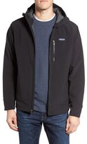 Patagonia Sidesend Insulated Jacket