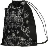 Givenchy Backpacks & Fanny packs - Item 45370396