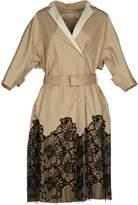 Lela Rose Overcoats