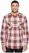 Pendleton Beach Shack Twill 100% Soft Cotton