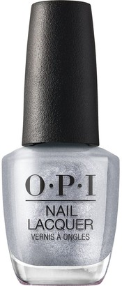 Opi Opi Shine Bright Holiday Collection Shine Bright Holiday Collection