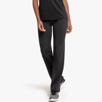Nike Dry-Fit Power Joggers