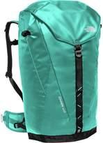 The North Face Cinder 40L Backpack