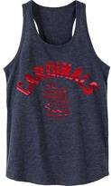 Old Navy MLB® Team Racerback Tank for Girls