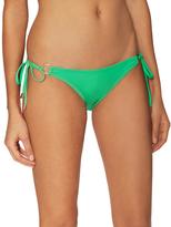 Melissa Odabash Janeiro Bikini Bottom