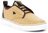 Creative Recreation Lacava Q Woven Sneaker