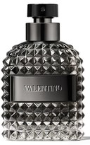 Valentino 'Uomo Intense' Eau De Parfum (Nordstrom Exclusive)
