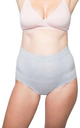 Fridamom Frida Mom - Disposable Underwear - C-Section Brief - Regular