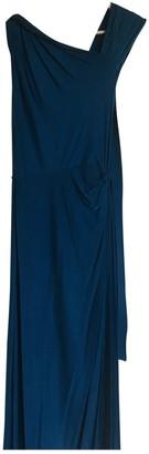 Roksanda Ilincic Silk Dress for Women