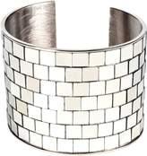 Maison Margiela Bracelets - Item 50184519