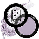 Paula Dorf Eye Color Glimmer - Prism