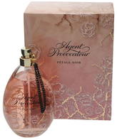 Agent Provocateur 100ml Edp Ladies