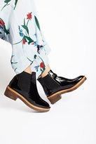 Caleb Chelsea Boot by FP Collection at Free People