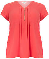 Studio 8 Nieve Top, Coral Beach