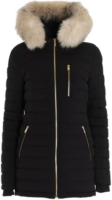 Moose Knuckles Roselawn 2 Down Jacket