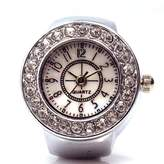 ecoler Creative Casual Watch Women Girls Watches for Valentine's Day