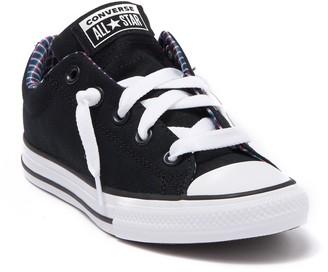 Converse Street Sneaker (Toddler, Little Kid, & Big Kid)