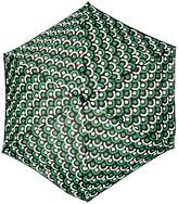 Vera Bradley Imperial Mini Umbrella