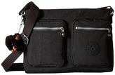 Kipling Coralie Cross Body Handbags