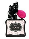 Victoria's Secret Sexy Little Things Noir Tease Eau de Parfum 1.7 oz Spray