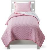 Circo Quilt Set - Pillowfort