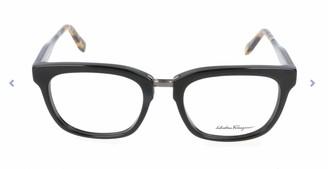 Salvatore Ferragamo Men's SF2785 Optical Frames