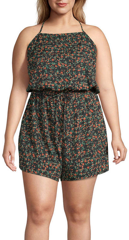 660c494b8dd2 Rompers For Juniors - ShopStyle