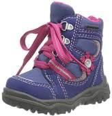 Superfit Girls' HUSKY1 700048 Ankle Boots,7 Child UK