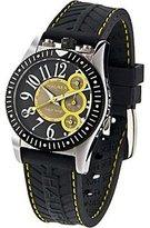 Haurex Italy Men's Watch 3D331UNG