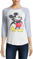Mighty Fine Mickey Mouse T-Shirt
